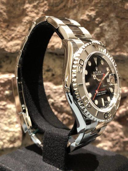 Rolex Yacht-Master 40, Ref.: 126622, neu/ungetragen