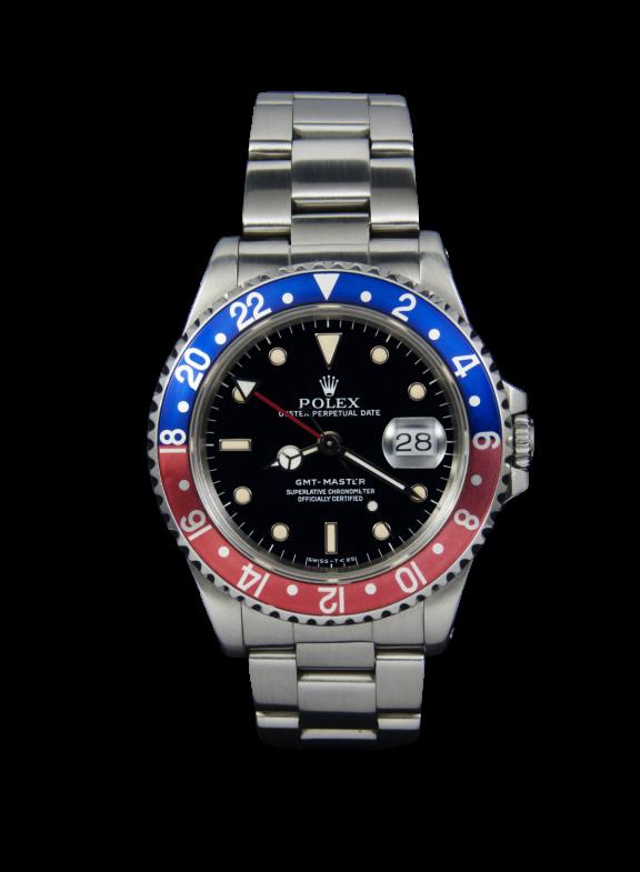 luxury-clock-wrist-watch-gmt-master-47856-removebg-1200x1636